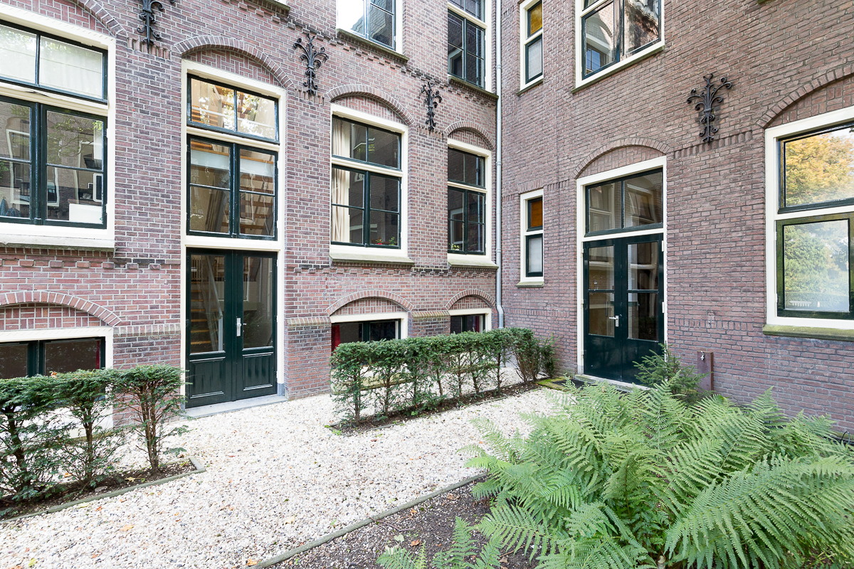 Herenstraat 6 M - Utrecht-2